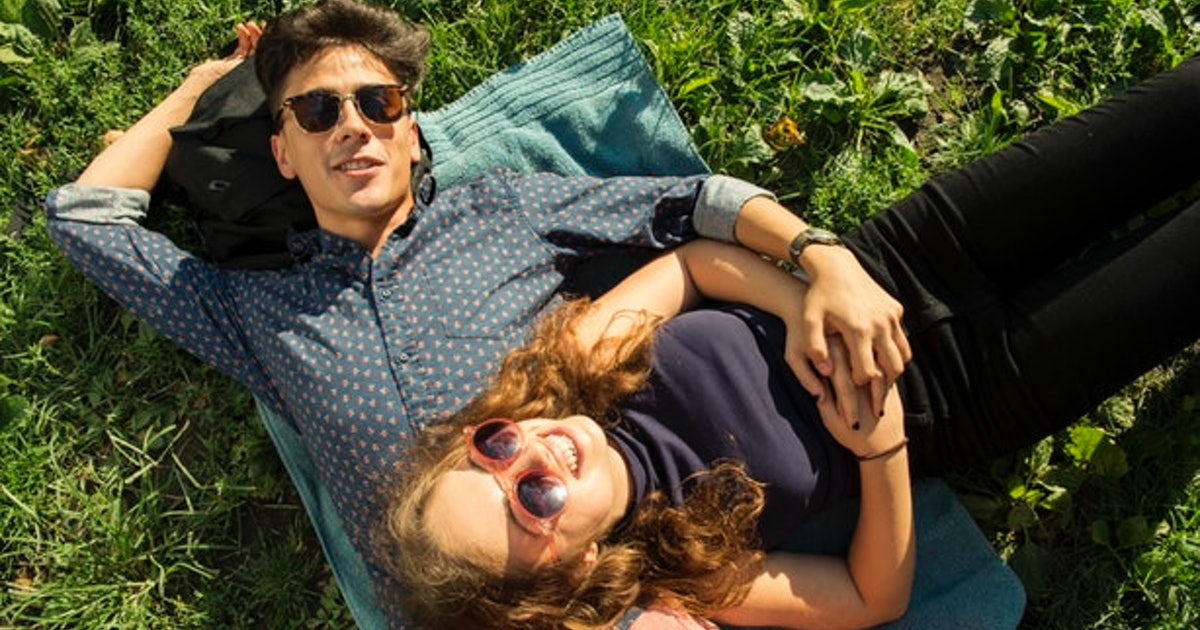 11 Questions To Ask Your Partner If You Want To Build A More