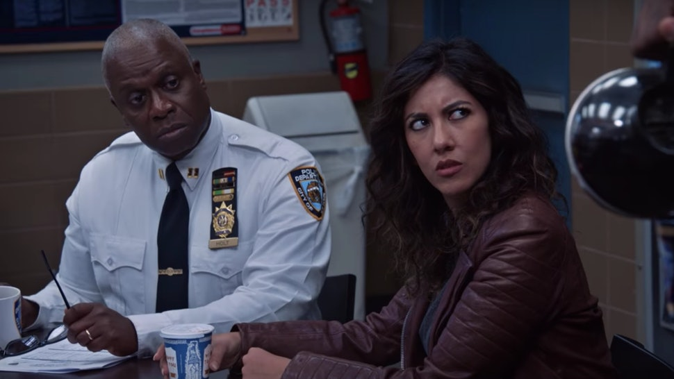 Will Hulu Or Netflix Pick Up 'Brooklyn Nine-Nine'? Fans Are