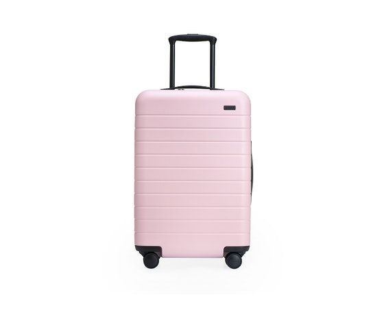 Away Carry-On Suitcase