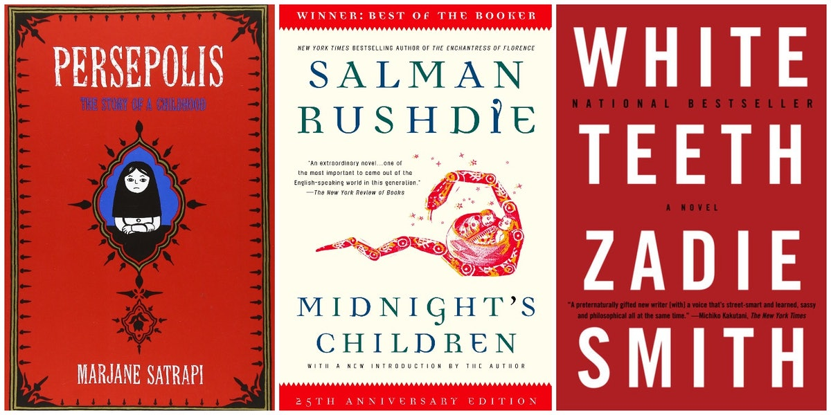12 Modern Books That Will Become Classics, According To People On Reddit