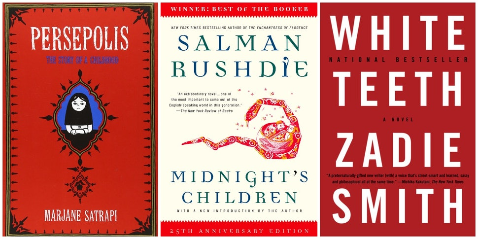 12 Modern Books That Will Become Classics According To People On Reddit