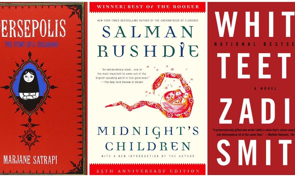 best dating 21st century novel novels