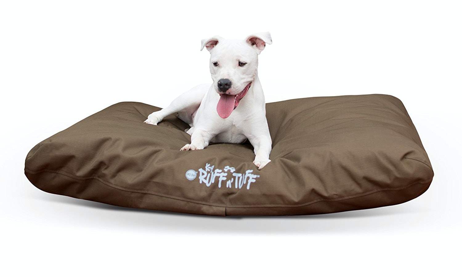 The 6 Best Dog Beds For Chewers
