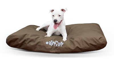 K & H Pet Products, K-9 Ruff N' Tuff Bed