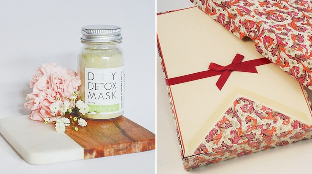 5 gifts to send your on s day if you don t live by