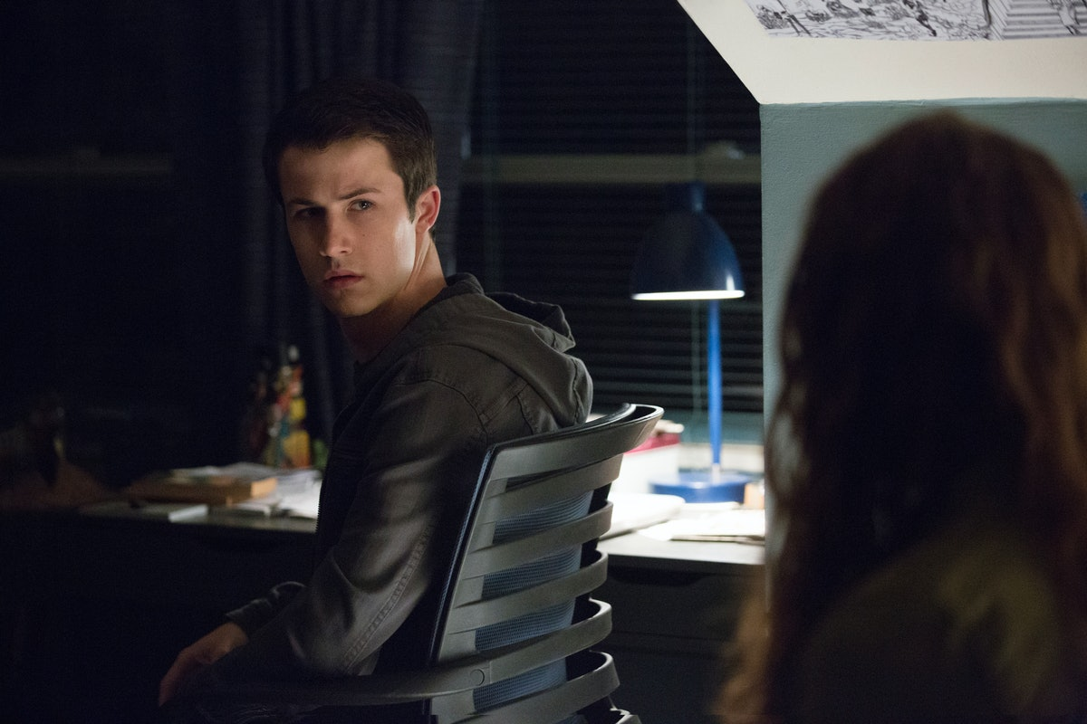 Will '13 Reasons Why' Return For Season 3? The Show's Creator Has More Story To Tell