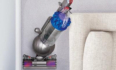 Dyson Ball Allergy Upright Vacuum