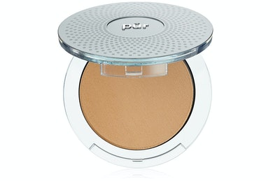 PUR Cosmetics Minerals 4-in-1 Pressed Mineral Makeup
