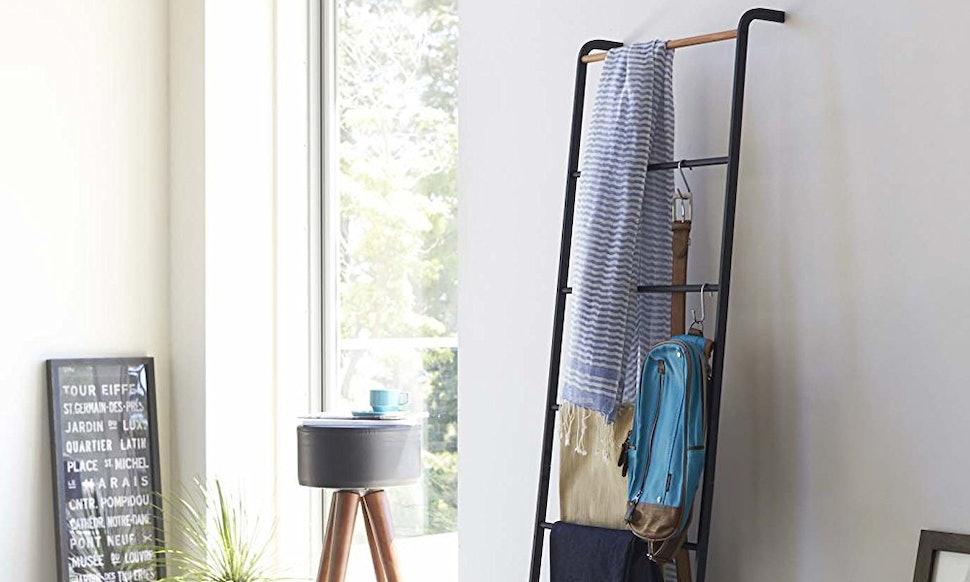 Cloth Rack Designs | Best Portable Clothes Rack