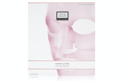 Erno Laszlo Sensitive Hydrogel Mask