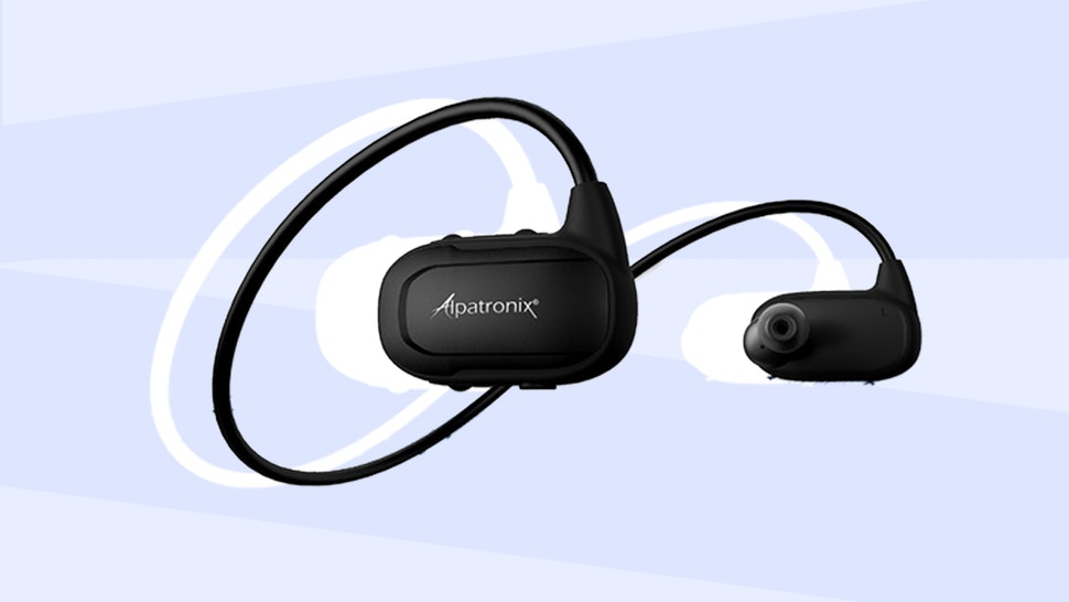 a03674ab3d5 The 6 Best Earbuds For Running