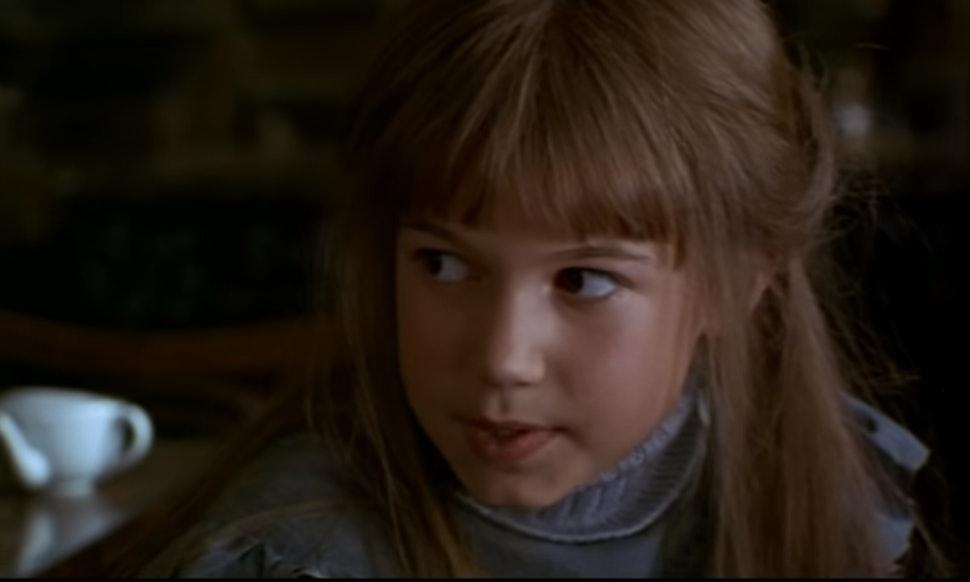 a new secret garden movie is happening itll take 90s kids right back to their childhoods - Secret Garden Movie