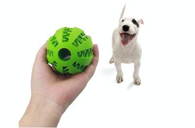 Playay, IQ Treat Ball