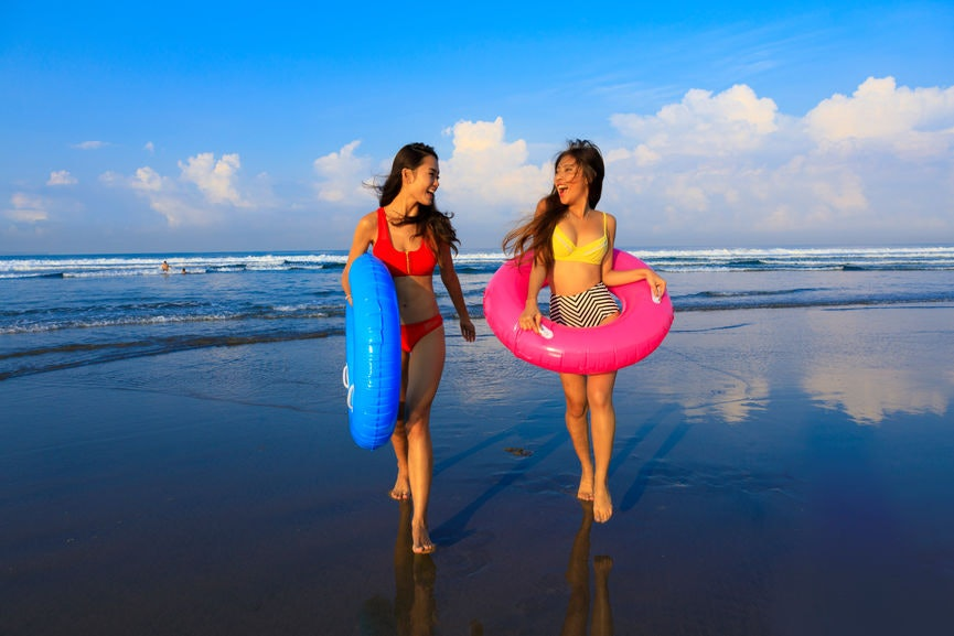 Funny Quotes About Family Vacations : Cheap fun family vacation ideas that your kids will love