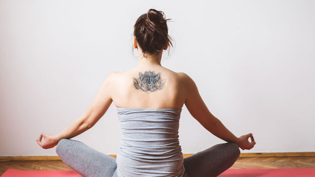Can Meditation Help You Focus? Why Practicing Mindfulness ...