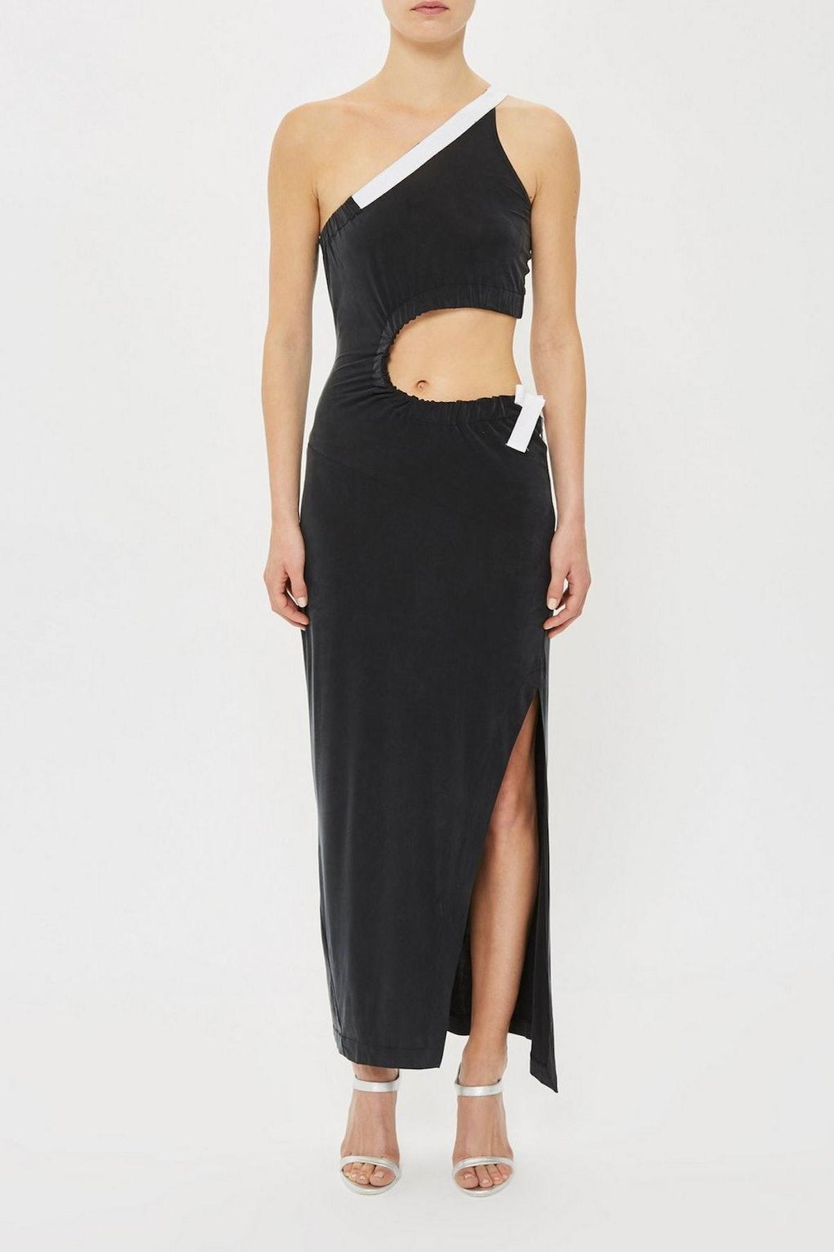 Cremorne Maxi Dress by Boutique