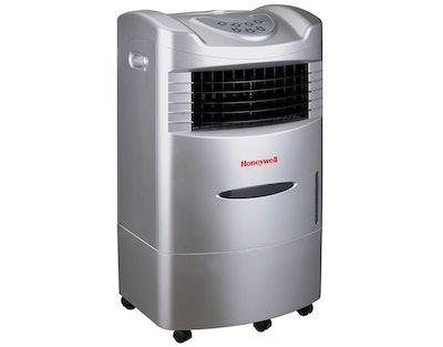 Honeywell Indoor Portable Air Cooler