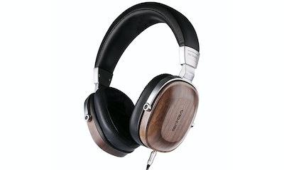 SIVGA SV006 Over-Ear Headphones