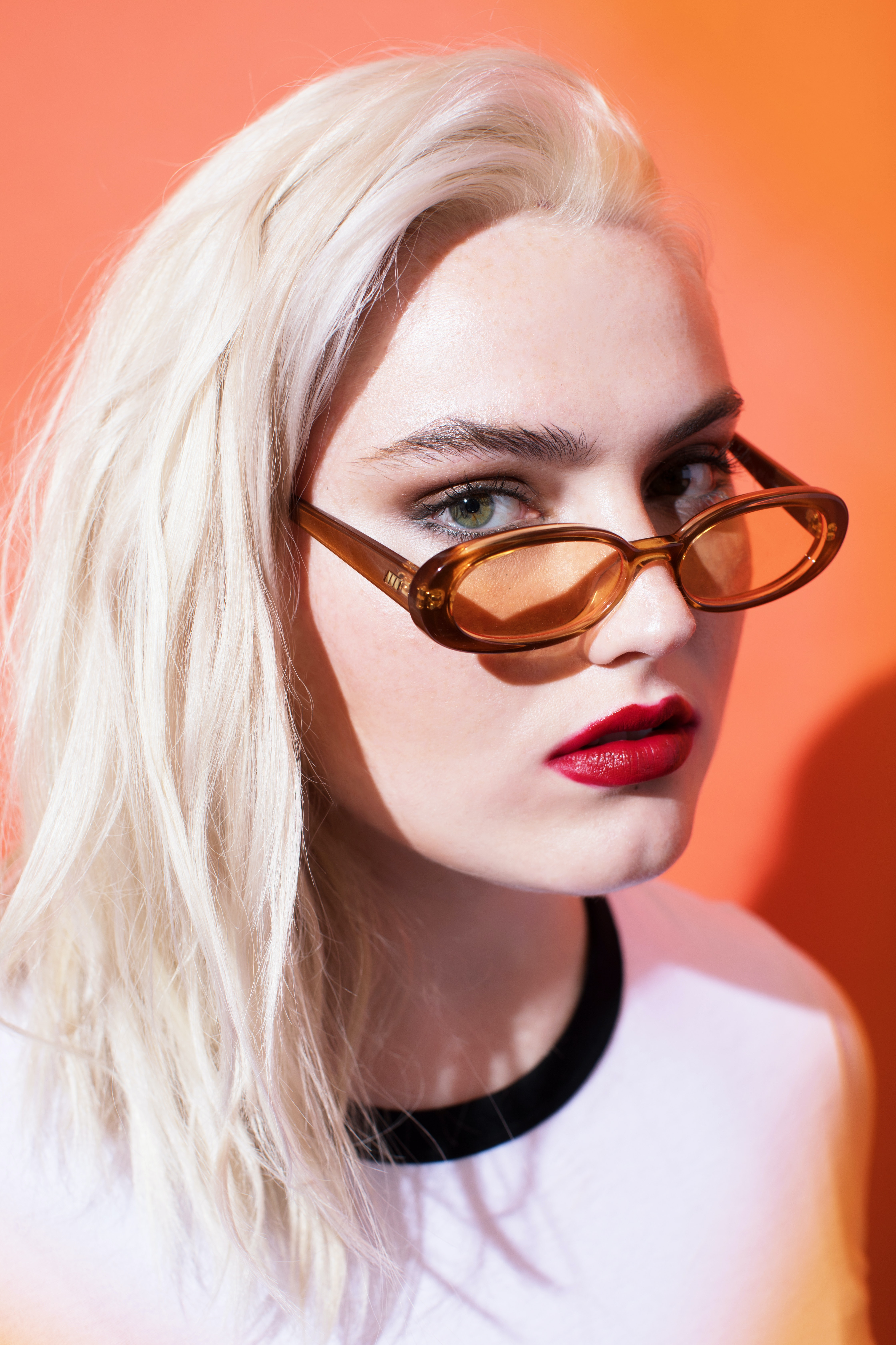 51d80db13b103 11 Tiny Sunglasses That Will Make You Look Even Cooler Than Kylie Jenner