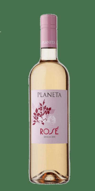 Planeta Rose 2017