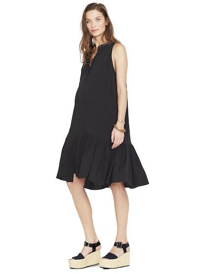 The Mila Dress