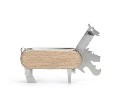 Animal Multi Tool