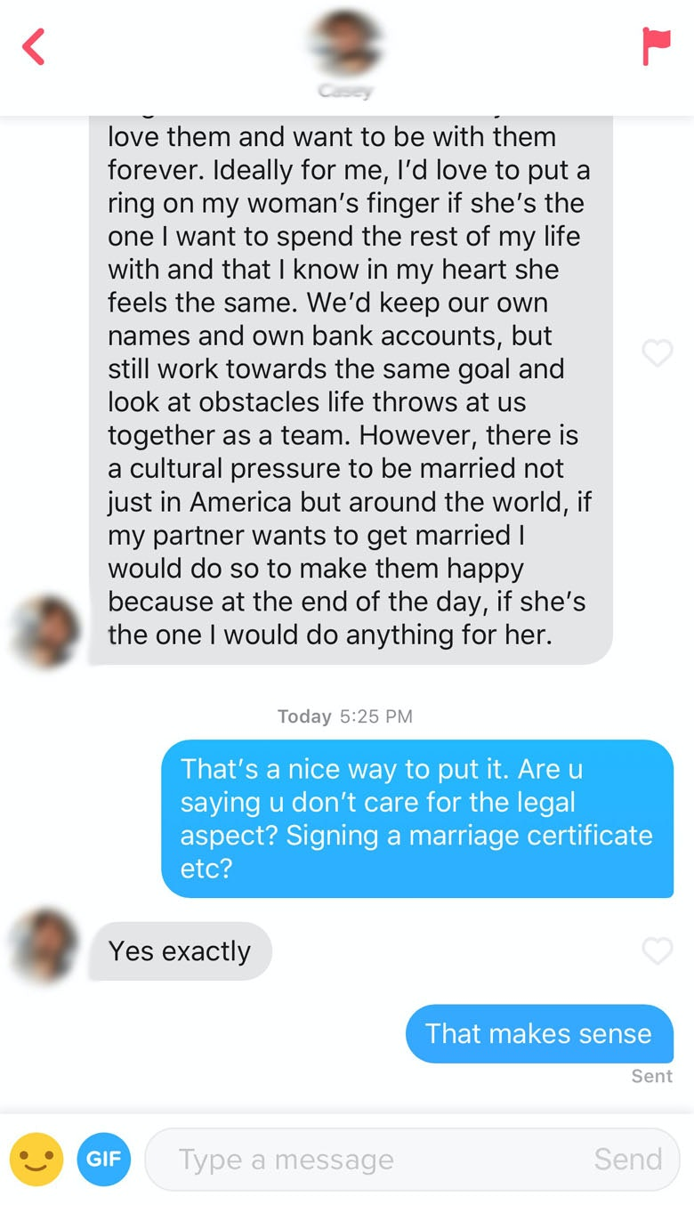 Free dating apps for married