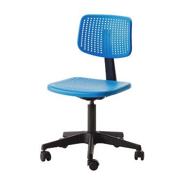 ALRIK Swivel Chair