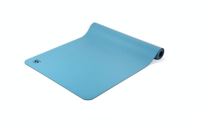 Clever Yoga Yoga Mat