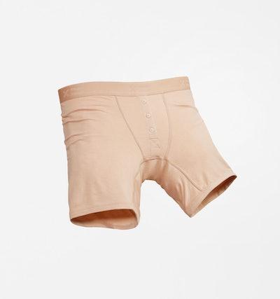 """6"""" Fly Underwear"""