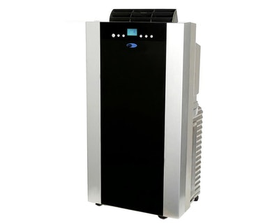 Whynter Dual Hose Portable Air Conditioner
