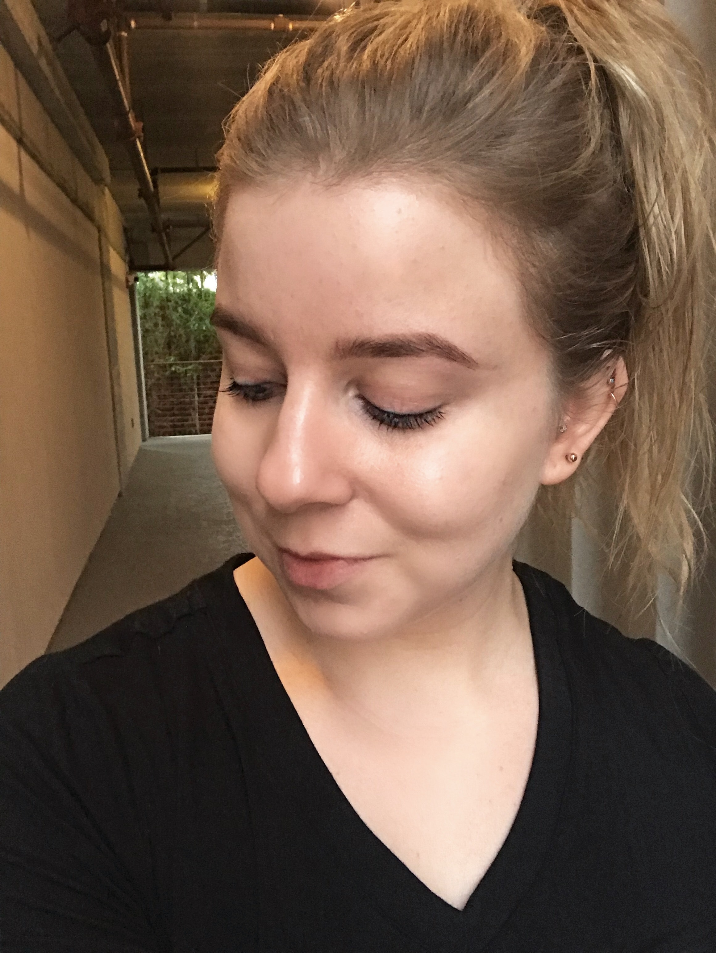 Is Microblading Worth It? Here's What I Wish I Had Known