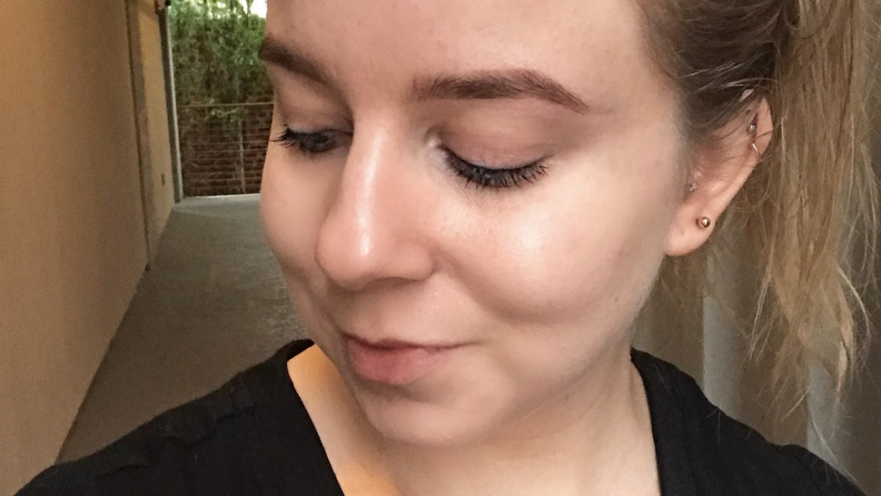 Microblading your eyebrows is worth it, but there are things to know beforehand.
