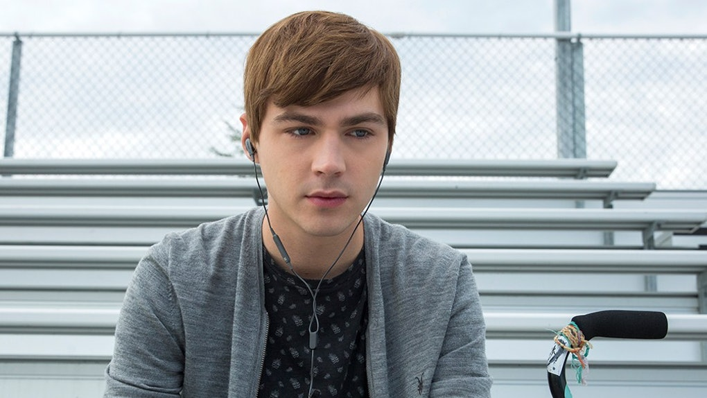 Alex's Suicide Note On '13 Reasons Why' Season 2 Sparks New