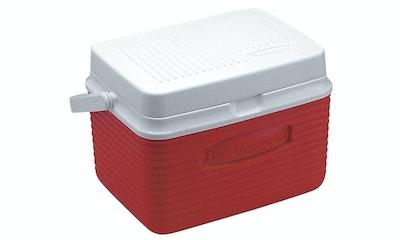 Rubbermaid Five Quart Cooler