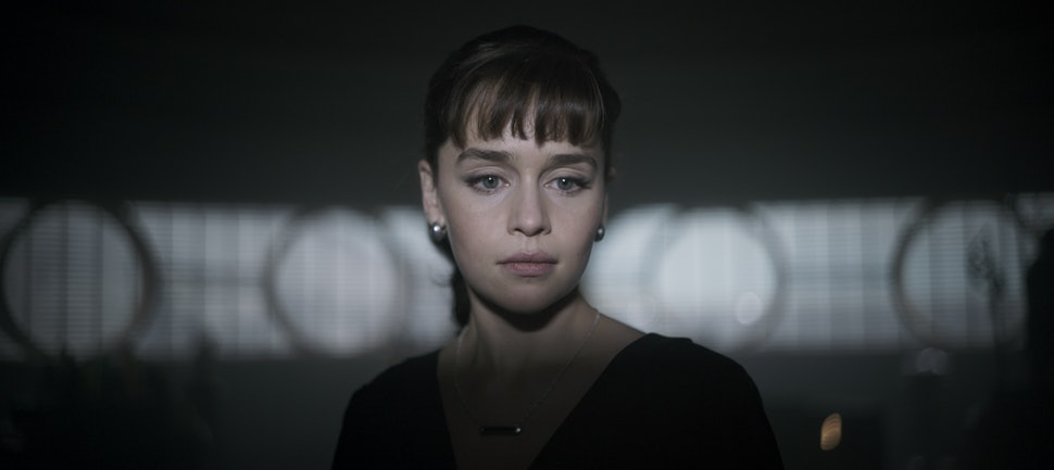 Image result for Qi'ra maul