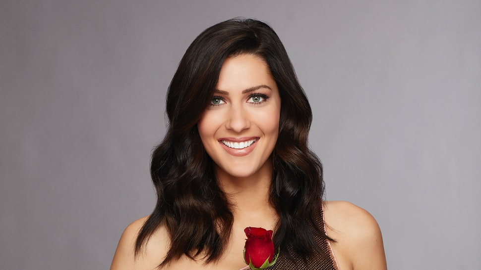 chris from the bachelorette 2018