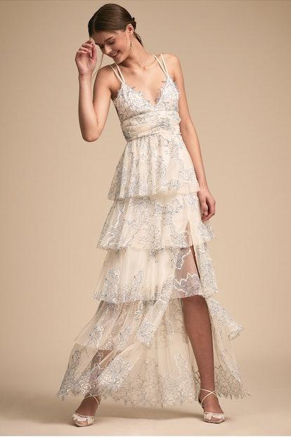 Love Is Love Dress