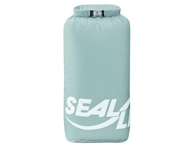 SealLine Blocker Dry Bag Waterproof Stuff Sack