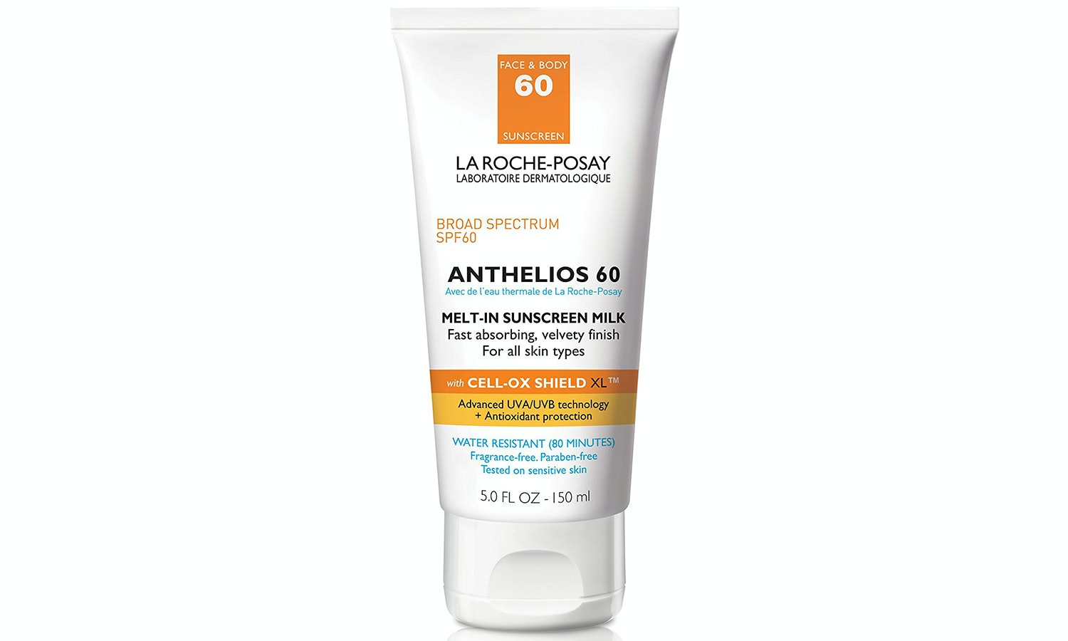 face sunscreen for dry skin