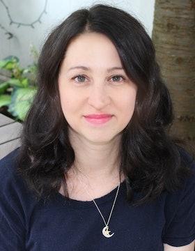 Janine Annett