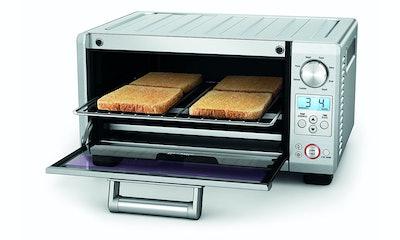 Breville, Mini Smart Oven
