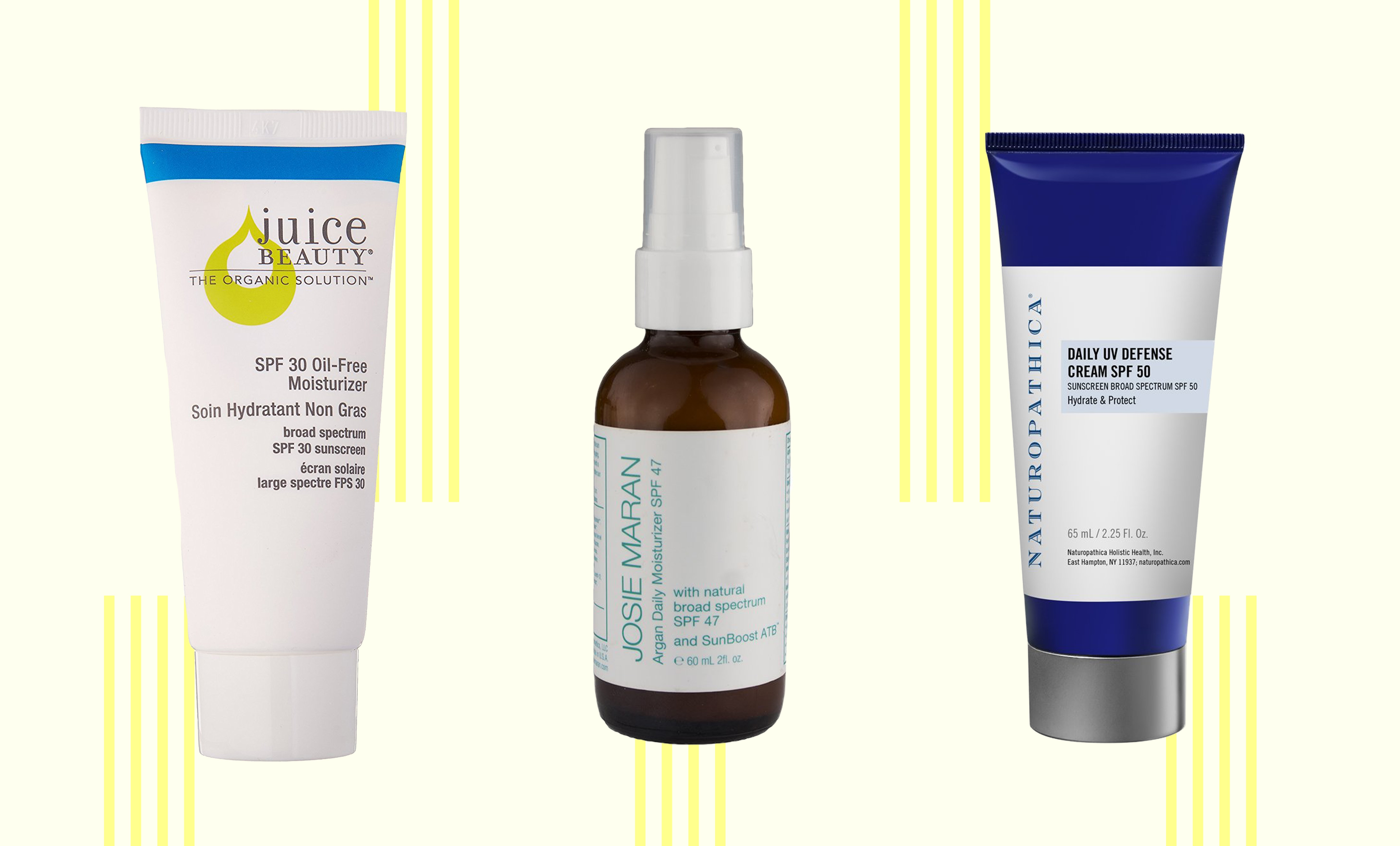 Watch 10 Best Organic Face Creams You Should Try Today video