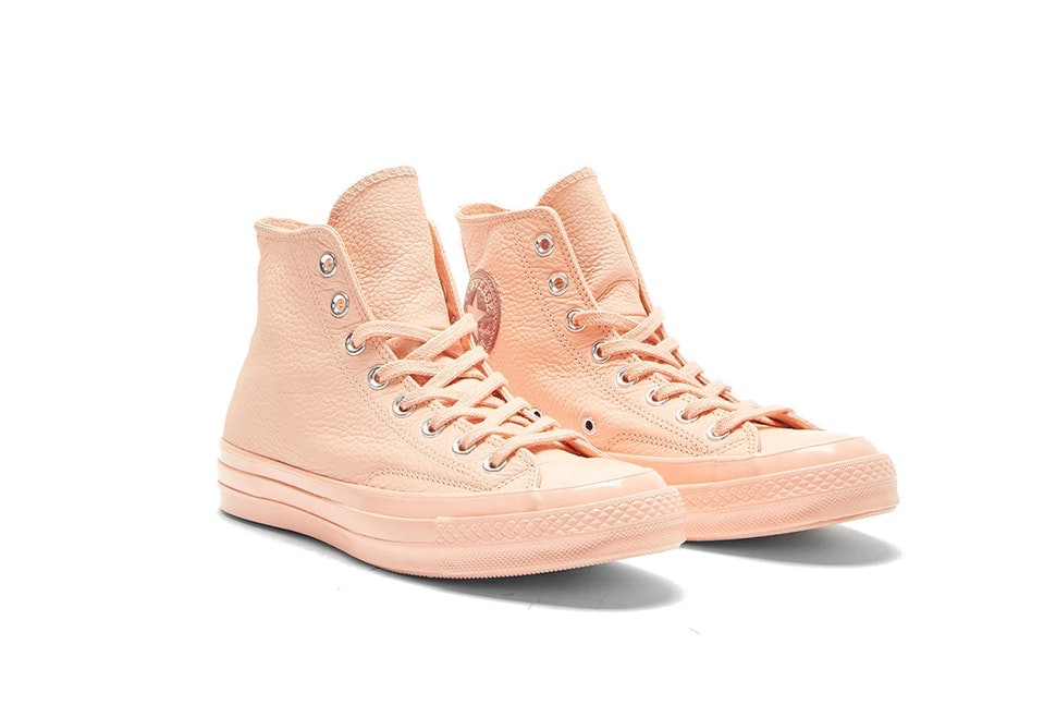 3f7082c3fa0c Converse s Tie-Dye Sneakers Are a Candy-Loving Millennial s Dream