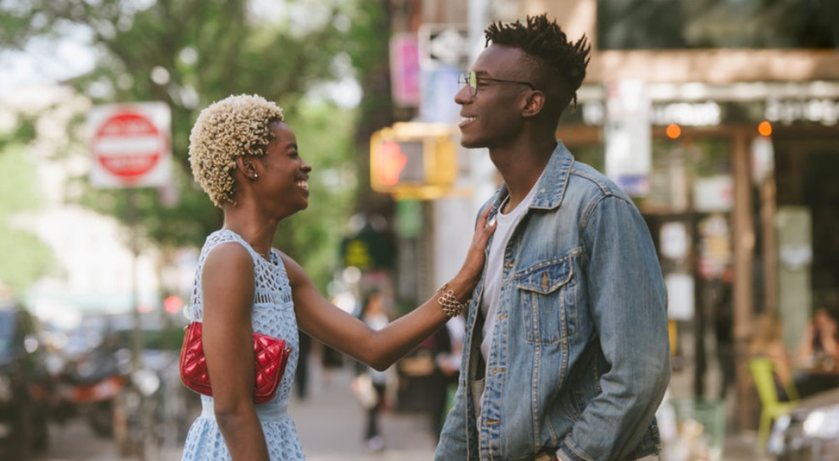 5 Things You Should Never Feel Guilty About Asking For In Your Relationship