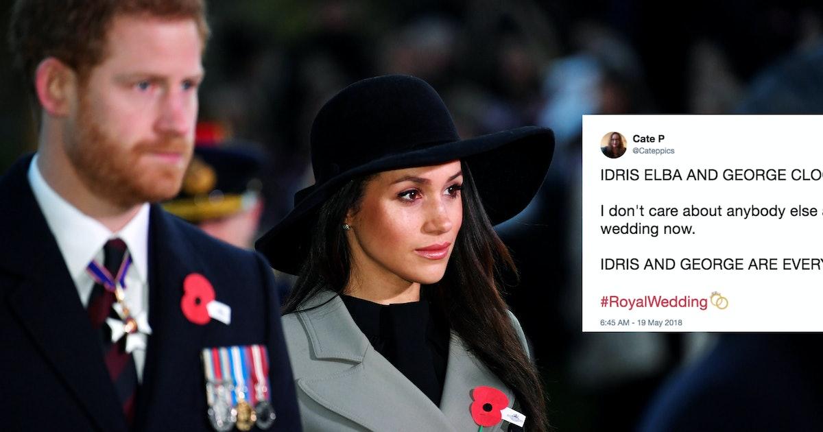 Memes best royal wedding 2021 a dating 69 Sex