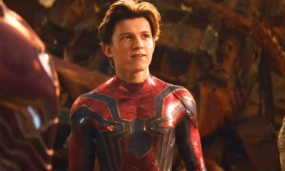 the spider man 2 release date is a major clue about peter s story