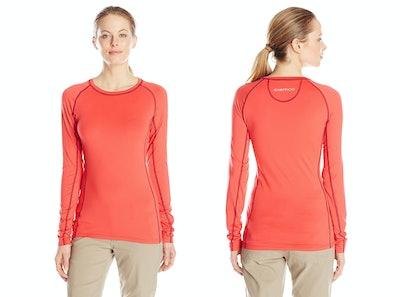 ExOfficio Sol Cool Long Sleeve Shirt