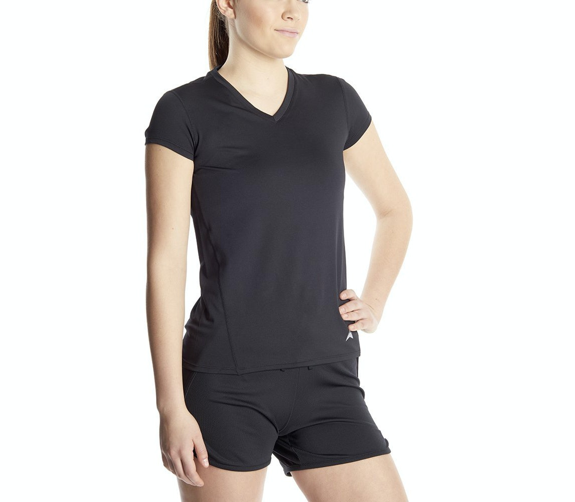 52ce25ec9a The 6 Best Cooling T-Shirts