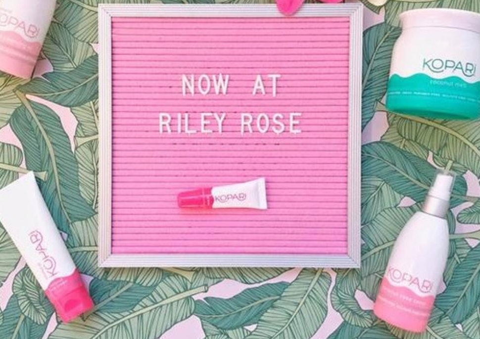 When Is Riley Rose S Friends Family Sale Sweet 20 Off Savings